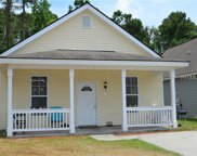118 Pine Forest Drive, Bluffton image
