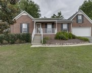 104 Clearbrook Ct, Columbia image