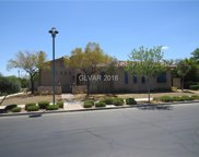3021 BRIGHTON CREEK Court, Las Vegas image