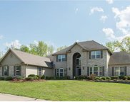 12560 Grandview Forest Drive, St Louis image