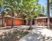 4430 Griffiths Spring, Flagstaff image