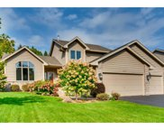 8475 Zanzibar Lane N, Maple Grove image