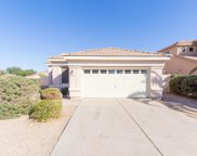1751 S Navajo Way, Chandler image