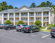 4990 Windsor Green Way Unit 203, Myrtle Beach image