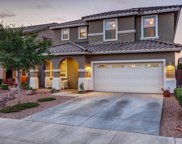 3954 E Blue Spruce Lane, Gilbert image