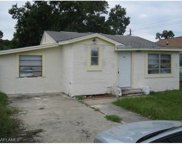 608 Adams AVE, Fort Myers image