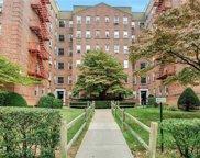 780 Bronx River Unit #A37, Yonkers image