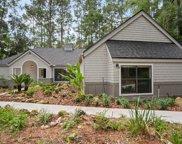 4530 Sw 81st Terrace, Gainesville image