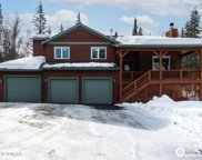 9330 Nettleton Drive, Anchorage image