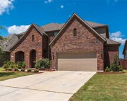 478 Clear Springs Holw, Buda image