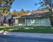1615  13th Avenue, Sacramento image