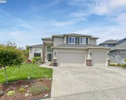 18301 SE 39TH  WAY, Vancouver image