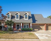 2711 Pebble Stone, Grapevine image