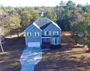 312 Chadwick Shores Drive, Sneads Ferry image