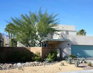 829 Spaulding Lane, Palm Springs image