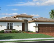 7640 NW Greenspring Street Unit #30, Port Saint Lucie image