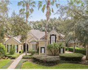 8837 Elliotts Court, Orlando image
