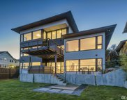 6242 Chatham Dr S, Seattle image
