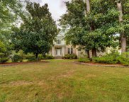 6703 Finian Drive, Wilmington image