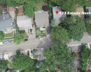 123 Eatons Neck Rd, Northport image