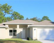3177 Johannesberg RD, North Port image