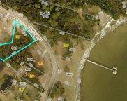 311 Core Sound Loop Road, Atlantic image