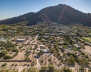 5637 E Nauni Valley Drive, Paradise Valley image