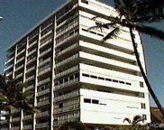 419 Keoniana Street Unit 704, Honolulu image