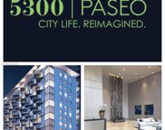 5300 Paseo Blvd Unit #303, Miami image