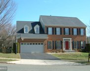 13535 SANDERLING PLACE, Germantown image