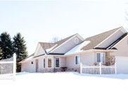6508 Bixby Way, Inver Grove Heights image