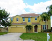 5846 NW Drill Court, Port Saint Lucie image