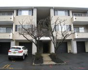 50 W LINDSLEY RD, Cedar Grove Twp. image