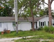 2131 Canal ST, Fort Myers image