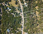 Mountain Creek Trl, Boerne image