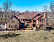18787 Persimmon Woods, Lawrenceburg image