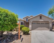 4626 W Fortune Drive, Anthem image