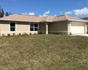 1932 Country Club BLVD, Cape Coral image
