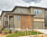 18760 West 93rd Drive, Arvada image