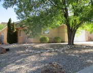 5500 Summer Ridge Road NW, Albuquerque image