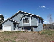 59 Roosevelt, Pagosa Springs image
