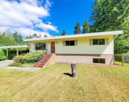 6461 Withers  Rd, Port Alberni image