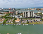 333 Island Way Unit 205, Clearwater Beach image