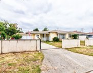 14099 Leahy Avenue, Bellflower image