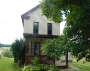 58 Highland Ave, Donegal Twp - WSH image