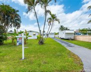 4433 Sw 34th Ter, Dania Beach image