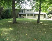 1194 Imperial Drive, Webster image