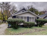 1523 49th  Street, Indianapolis image