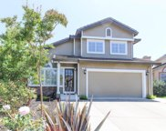 130 Flametree Circle, Windsor image