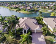 5802 Harbour CIR, Cape Coral image